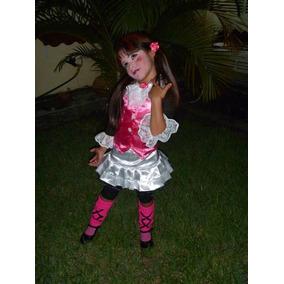 Monster High Padrisimos Pants, Disfraces, Ropa, Vestidos