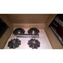 Kit Reparo Caixa Satelite F1000, D20 85 A 96 Eixo 406 -5637