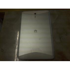 Tablet Celular Huawei Model- S7 602, Movistar Para Piezas.