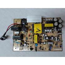 Tarjeta Electronica Transform Equipo Sonido Samsung Max-x65