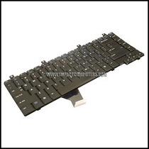 Teclado Hp Negro Dv5000 Zv5000 Nx9100 Zx5000 Español