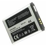 Bateria Samsung Sgh-c417