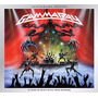 Heading For The East Anniversary Edition / Gamma Ray / 2 Cd
