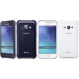 Samsung J1 111 4g Dual Sim Ofertas Bolaños Bolw
