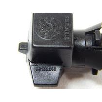 Astra Corsa Meriva Montana Vectra Sensor Temperatura Externa
