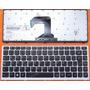 Teclado Lenovo Ideapad S300 S400 S405 S415 S410