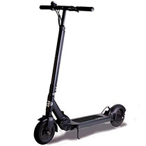 Juguete Fuzion V Scooter Eléctrico De Litio Desarrollado, 1