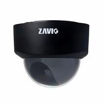 Zavio D510evf Camara Ip Domo Varifocal Monitoreo Via Msn