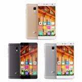 Celular Smartphone Elephone S3 4g Lte 3gb De Ram Android 5.1