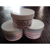 Polímero Natural, Rosa, Ultra Blanco - Excelente Calidad