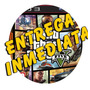 Gta 5 V Ps3 | Digital | Entrega Inmediata