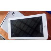 Tablet Dl Novo Com Garantia De 12 Meses