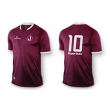 Camisa Juventus Da Mooca Sp Super Bolla 2015 Pronta Entrega
