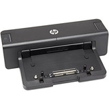 Juguete Soporte Para Hewlett Packard Hp 90w A7e32 U.s - A7e