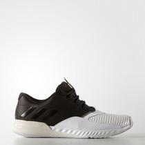 Zapatillas Adidas Crazy Move Bounce M - Sagat Deportes