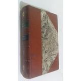 Livro* La Biblia En La India - Luis Jacolliot - Lojaabcd