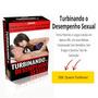 Livro Turbinando O Desempenho Sexual Original Em Pdf Ebook