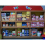 Juguete De Supermercado ¡¡importado De Alemania!! 200 Piezas