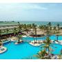Participación En Accion De Sunsol Vacation Club Margarita