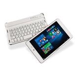 Tablet 2 En 1 Convertible Pcbox Coper Win10 8 Hdmi Centro