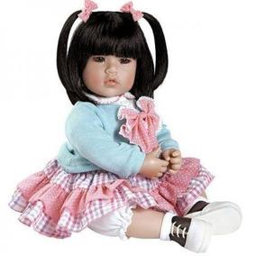 Boneca Adora - Smart Cookie - Shiny Toys