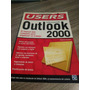 Outlook 2000. Manual De Organización De Trabajo.