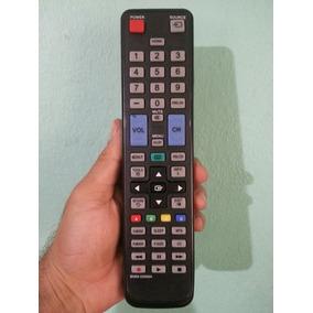 Control Remoto Samsung Lcd Y Led