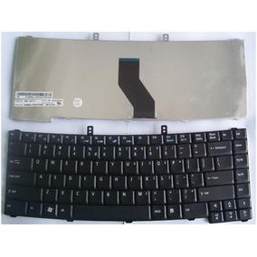 Teclado Acer Extensa 4120 4230 Travelmate 5730 5520 4200