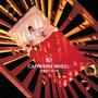 Catherine Wheel - Happy Days.! Cd Original 1995.!!!