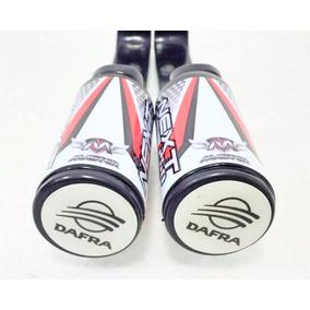 Slider Mata Cachorro Protetor Motor Dafra Next 250