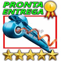 Modelador De Cachos Miracurl Profissional Envio 24h