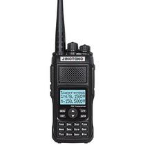 Radios Jingtong Jt-5988hp 12-watt Tri-power 10/5/3w Dual