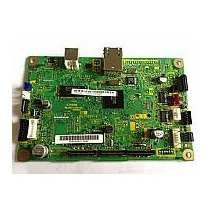 Placa Principal Brother Dcp 8157 Dn ( 100 % Nova E Original