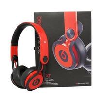 Audifonos Beats Mixr David Guetta By Dr Dre Hd