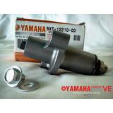 Yamaha Xtz Fazer 250 Tensor De Cadena De Tiempo / Cadenilla