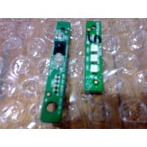 Pci Recptor, Tv Philco Ph43c21p - 3d Plasma