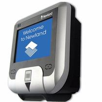Verificador De Precios Newland Nquire 201 Punto De Venta