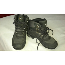Botas Wear Aer Waterproof Originales