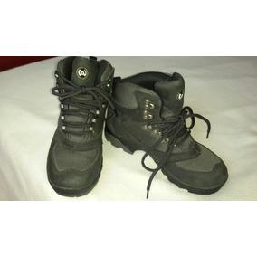Botas Wear Aer Waterproof Originales