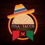 Tortillas Mexicanas De Trigo Ideal Para Tacos X 240 Unidades