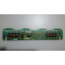 Placa Inverter Tv Philco Ph32m 32e Lcd
