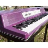 Coleção De Samples Pianos Eletricos Dx E Ep P/ Kontakt