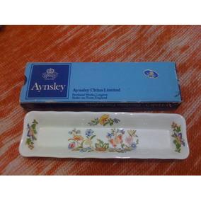 Dulcero Ingles Ainsley De Flores