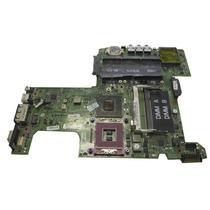 Tarjeta Madre - Motherboard Dell Inspiron 1525 1526 Intel