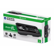 Controle Hori Real Arcade Pro 4 Rap Xbox One 360 Pc