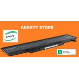 Bateria Gateway M6300 (garantizada)