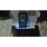 Sony St25 Xperia U Libre Nuevo Negro. $1999.