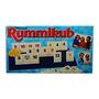 Juego El Rummikub Original Fast Moving Rummy Juego De Las B