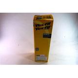Filtro Ar Caminhonete F1000 F2000 F250 F4000 F350 Rtr5031