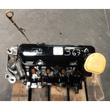 Motor Ford Fiesta 1.3 97/98 En 7/8
